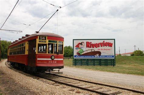 Amusement Park Billboard riverview billboard full size   gauge railroading 600 x 398 · jpeg