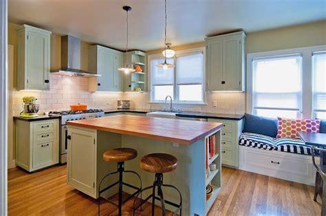 kitchen island seating ideas affordable ikea kitchen island ideas diy kitchen aprar