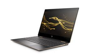 best hp laptops 2019 techradar