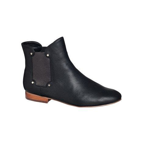 Yes the retail industry is on sale (in most cases) at the moment but not like this. Photo of Diana Ferrari - Holiday Ankle Boot. - David Jones   Boots, Ankle boot, Chelsea boots