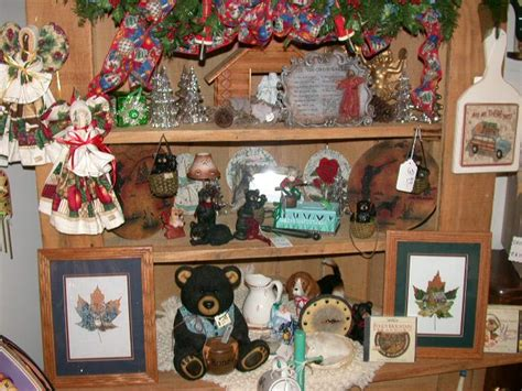 country craft ideas top 28 country craft ideas gone country crafters primitives country candles craft country