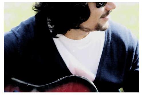 baixar de video de aashayein iqbal