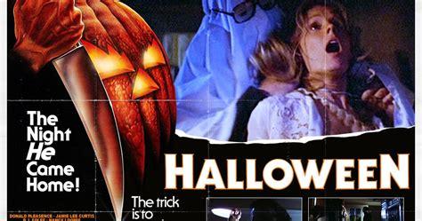 Halloween 1978 Wallpaper