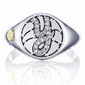 tacori sr194y sb love letters sandblasted ring tq diamonds With tacori love letters