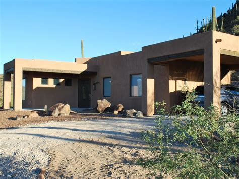 stunning desert contemporary homeacfree wificable tv