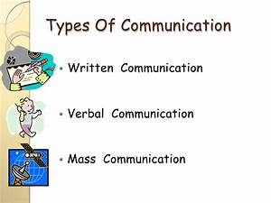 verbal and nonverbal communication essay verbal and nonverbal communication essay verbal and nonverbal communication essay