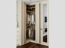 Corner Cabinet and other furniture Room Decorating Ideas