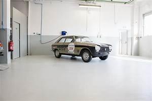 Argus Automobile 2017 : la peugeot 204 coup de l 39 argus se pr pare pour le tour auto 2017 photo 4 l 39 argus ~ Maxctalentgroup.com Avis de Voitures