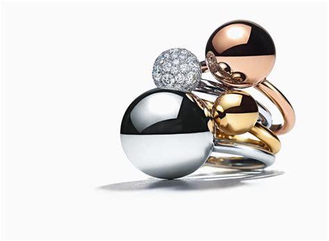 Shop Luxury Gifts Tiffany