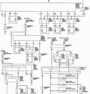 1979 Pontiac Trans Am Steering Column Wiring Diagram