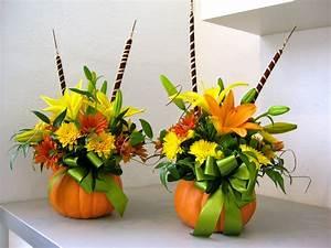 Petals, U0026, Paper, Boutique, Thanksgiving, Centerpieces