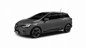 Clio Estate Avis : renault clio 4 estate nouvelle break 5 portes essence 1 2 tce 120 auto bo te ~ Gottalentnigeria.com Avis de Voitures