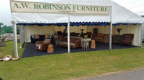 robinsons furniture direct home facebook