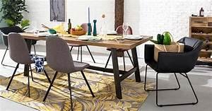 Gutschein Home24 De : 19 home24 gutschein auf fast alles au er auf sale m bel ~ Yasmunasinghe.com Haus und Dekorationen