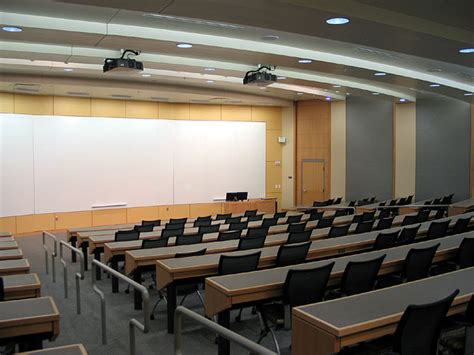 hseb facilities