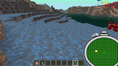 dragon block  mod  minecraft  actualizacion