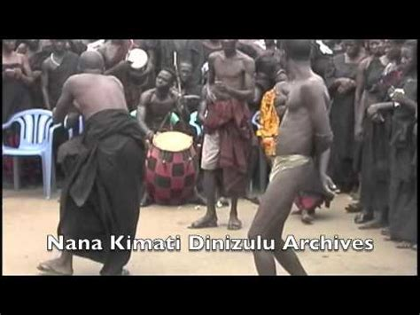 Nella kharisma tangan tak sampai official music video hd. Kete - Dance & Music of the Akan People of Ghana - YouTube