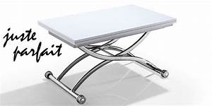 Table Basse Alinéa Bois : table basse pliante alinea le bois chez vous ~ Teatrodelosmanantiales.com Idées de Décoration