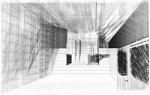 1000 ideas about Architecture Student Portfolio on