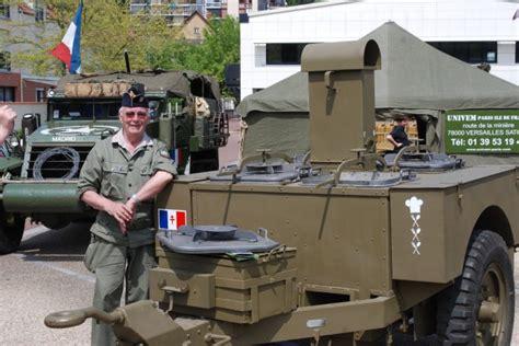 cuisine roulante véhicules militaires com consulter le sujet cuisine roulante