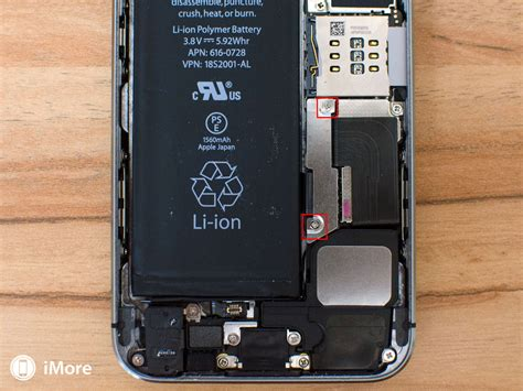 Best Battery For Iphone 5s Iphone 5s Battery Replacement In Kolkata Call 9088888835