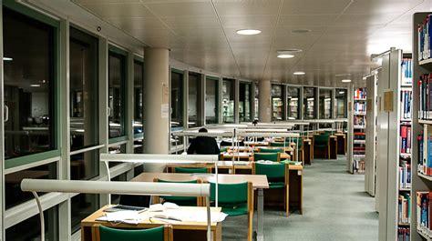 baugeschichte teilbibliothek medizin universitaet regensburg