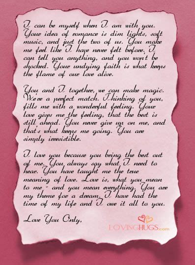 i you letters for him best 25 letter for him ideas on letter