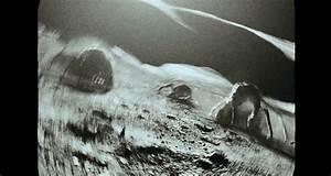 Apollo 18 Spider Rocks | www.pixshark.com - Images ...