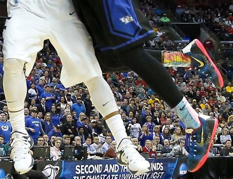 basketball compression shorts  tights compressiondesign