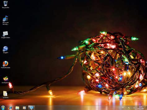 Wallpaper Desktop Lights by Screensaver Lights Festival Collections