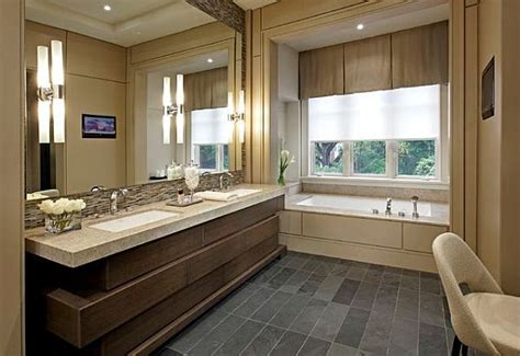 Inexpensive Bathroom Makeover Ideas by Inexpensive Bathroom Makeover Ideas Home Style
