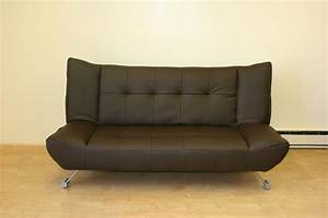 sofa bed contemporary sofa bed modern sofa bed new With sofa bed nj