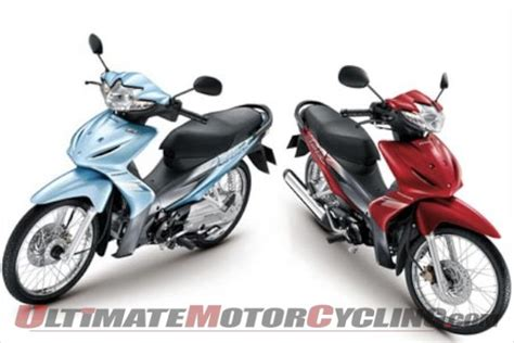New Malaysia Motorcycle Facility