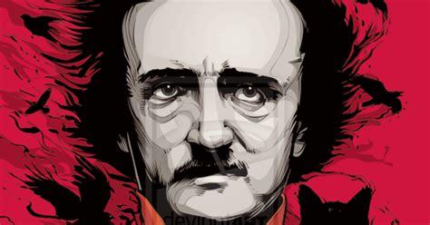 Berenice Resumen Poe by El Espejo G 243 Tico Poemas De De Edgar Allan Poe