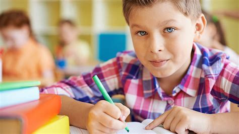 disgrafia test evaluaci 243 n la dislexia