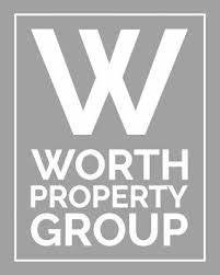 Worth Property Group