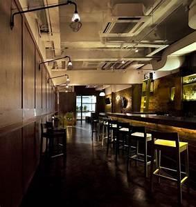 bar interior design ideas home interior design With bar interior design idea pictures