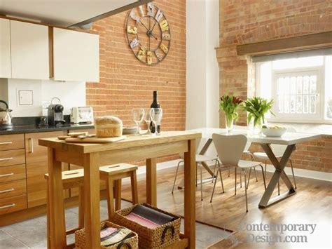 kitchen island ideas for small spaces kitchen island ideas for small spaces