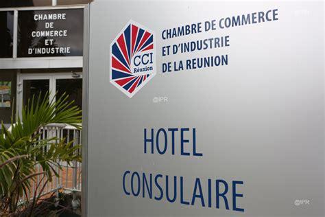 chambre internationale de commerce denis chambre de commerce et d 39 industrie un