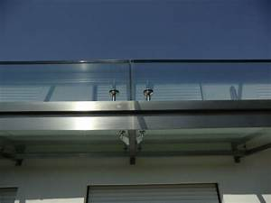 Glasscheiben Für Zimmertüren : glasdach terrasse als edle glas berdachung glasprofi24 ~ Frokenaadalensverden.com Haus und Dekorationen