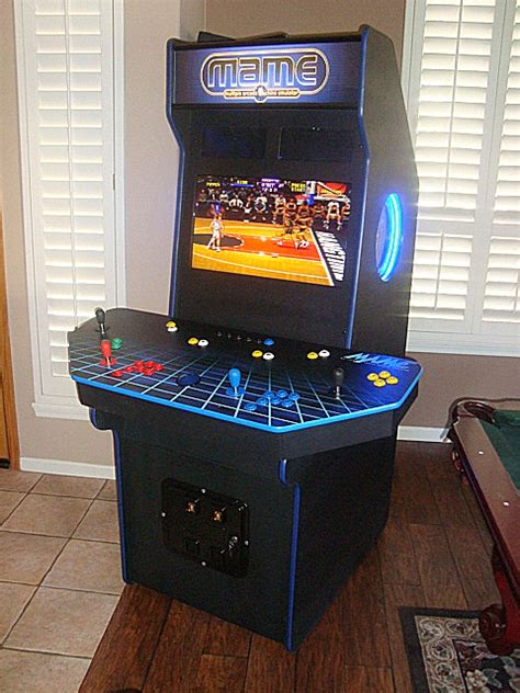 pinball investments custom built arcades and digital pinball