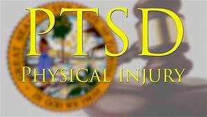 Florida first responders one step closer to PTSD coverage