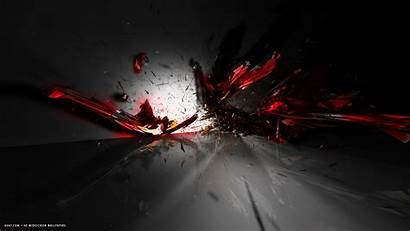 Abstract 3d Widescreen Explosion Impressive Android Wallpapertag