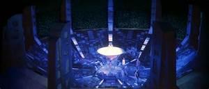 Voyager 6 | Memory Beta, non-canon Star Trek Wiki | FANDOM ...