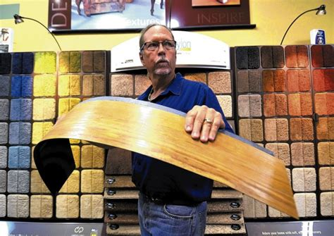 the of wood is it never goes out of style albuquerque journal