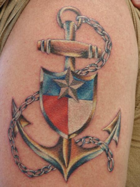 awesome patriotic texas tattoo  girls