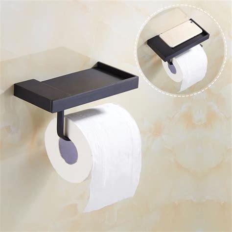 support papier toilette porte papier toilette porte papier support de t 233 l 233 phone en