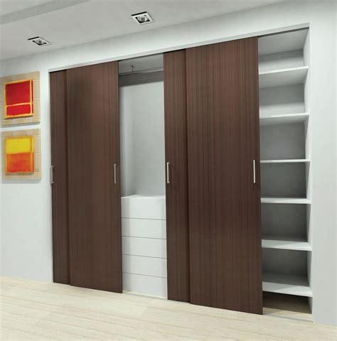 bedroom closet door best closet doors for bedrooms 28 images bedroom