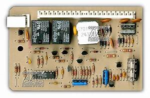 Wiring Diagram For Genie Excelarator Sequencer Board
