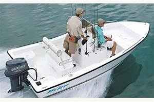 New 2015 Key Largo 160 Center Console Power Boats Outboard